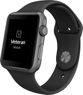 veteran-watch-4